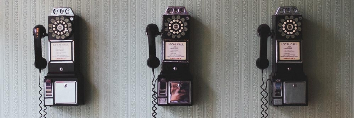 Les centres d'appel vont devenir 10 fois plus rapides avec la RPA